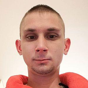 Muž 29 rokov Dunajská Streda