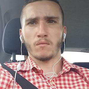 Muž 21 rokov Bánovce nad Bebravou