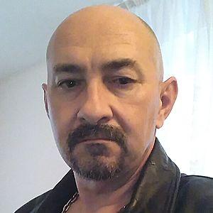 Muž 49 rokov Dunajská Streda