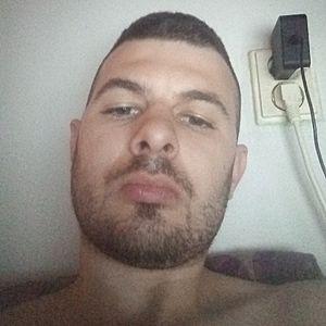Muž 26 rokov Gelnica