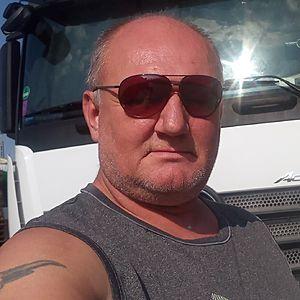 Muž 53 rokov Lučenec