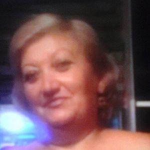 Žena 52 rokov Levice