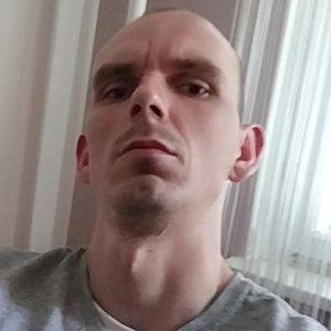 Muž 27 rokov Košice