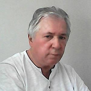 Muž 65 rokov Nové Zámky