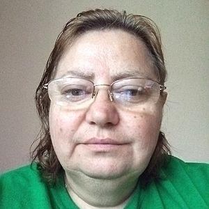 Žena 46 rokov Trenčín