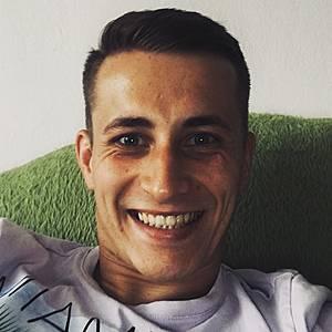 Muž 25 rokov Vranov nad Topľou