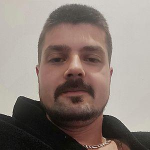 Muž 31 rokov Vrútky
