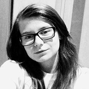 Žena 20 rokov Košice