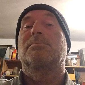 Muž 56 rokov Galanta