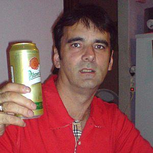 Muž 55 rokov Vranov nad Topľou