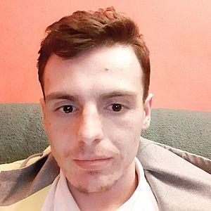 Muž 22 rokov Košice