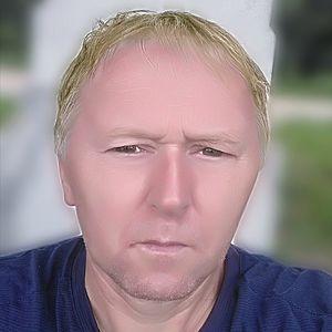 Muž 52 rokov Bojnice