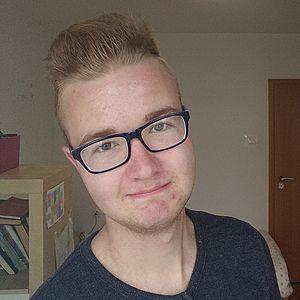 Muž 19 rokov Ilava