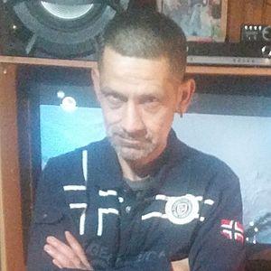 Muž 48 rokov Krompachy