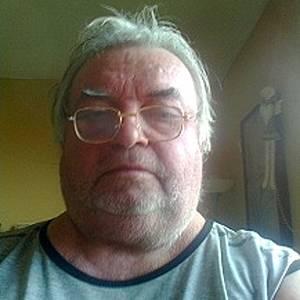 Muž 57 rokov Myjava
