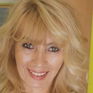 Žena 56 rokov Malacky