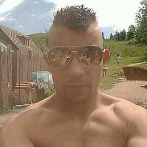 Muž 25 rokov Gelnica