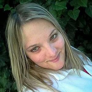 Žena 26 rokov Dunajská Streda