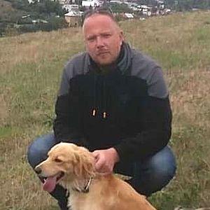 Muž 38 rokov Banská Štiavnica