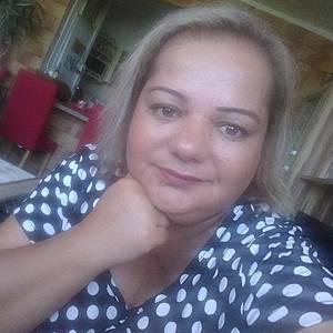 Žena 52 rokov Stará Ľubovňa