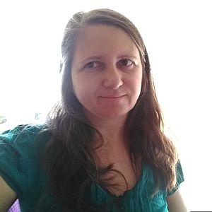Žena 41 rokov Košice