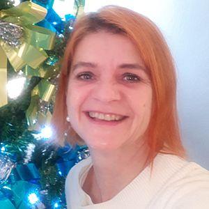 Žena 49 rokov Pezinok