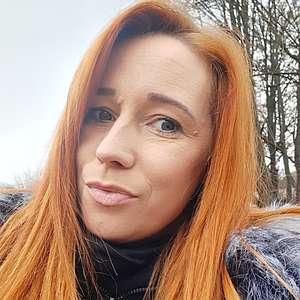 Žena 33 rokov Brezno