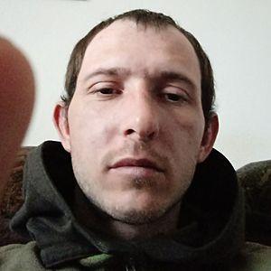 Muž 31 rokov Piešťany