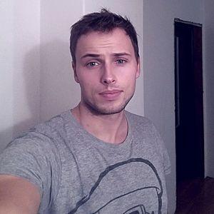 Muž 24 rokov Košice