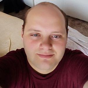 Muž 24 rokov Ružomberok