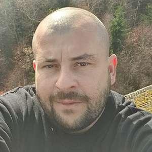 Muž 35 rokov Lipany