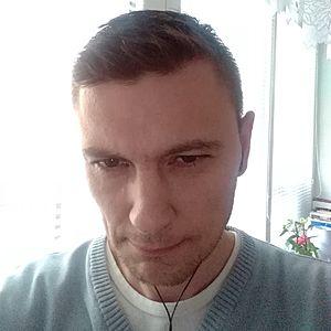 Muž 40 rokov Považská Bystrica