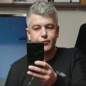 Muž 34 rokov Tvrdošín