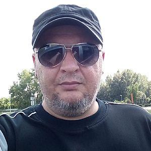 Muž 41 rokov Brezová pod Bradlom