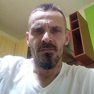 Muž 43 rokov Nitra