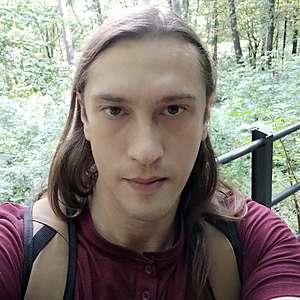 Muž 35 rokov Banská Bystrica