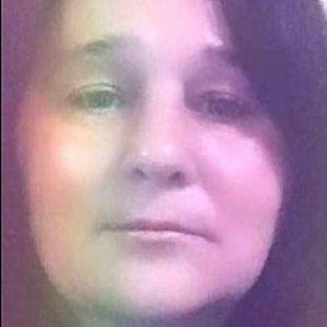 Žena 54 rokov Banská Bystrica
