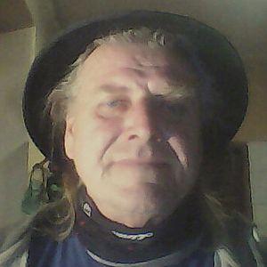 Muž 53 rokov Banská Štiavnica