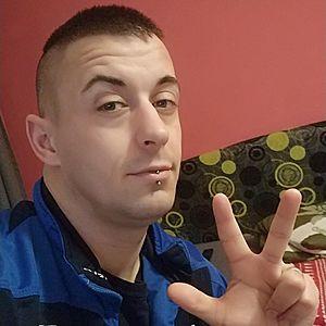Muž 35 rokov Považská Bystrica