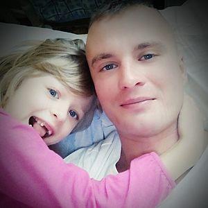 Muž 28 rokov Košice