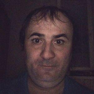 Muž 33 rokov Nitra