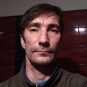 Muž 42 rokov Dolný Kubín