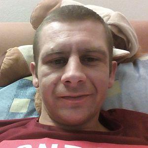 Muž 35 rokov Liptovský Hrádok