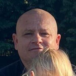 Muž 45 rokov Partizánske