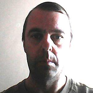 Muž 53 rokov Košice