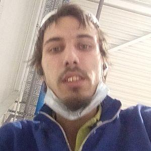 Muž 24 rokov Žiar nad Hronom