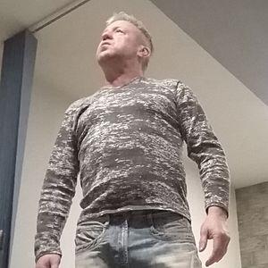 Muž 51 rokov Brezno