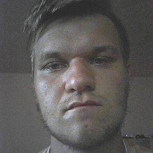 Muž 20 rokov Sliač
