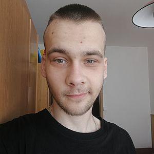 Muž 27 rokov Gelnica