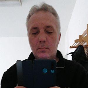 Muž 42 rokov Ružomberok